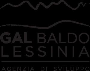 GAL Baldo-Lessina